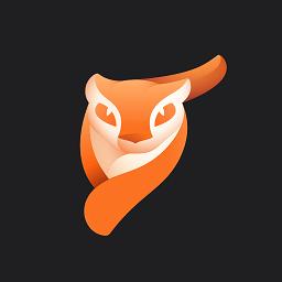 Motionleap Pro APK MOD Unlocked – Mở khóa mới nhất