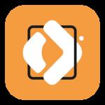 Movavi PDFChef 21.4 – Phần mềm xem, chỉnh sửa PDF