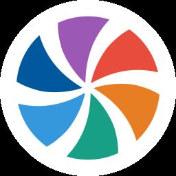 Download Movavi Video Suite 20 – Trình chỉnh sửa video