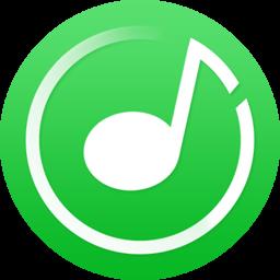 NoteBurner Spotify Music Converter 2.3.0 – Tải và chuyển đổi nhạc Spotify