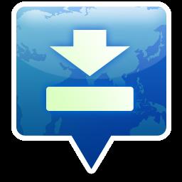 Download Odin3 3.14.4 – Công cụ flash điện thoại Samsung