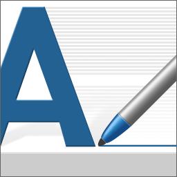 PTC Arbortext Family 2021 – Tạo hướng dẫn sử dụng phần mềm tương tác
