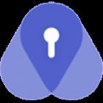 Download PassFab Activation Unlocker 3.0.2.9 – Mở khóa iPhone