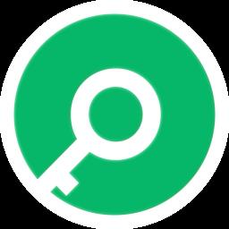 PassFab Android Unlocker 2.4.0.7 – Mở khóa điện thoại Android