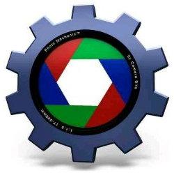 Photo Mechanic 6.0 Build 5820 – Phần mềm quản lý ảnh