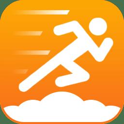 Appeon Powerbuilder 2019 R3 – IDE lập trình ứng dụng đám mây