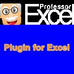 Professor Excel Tools 3.0 Premium – Bộ công cụ tiện ích cho Excel