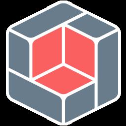 Renga Architecture 4.6 – Tạo mô hình kiến trúc 3D