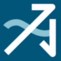 Siemens Simcenter Amesim 2021.1.0 – Tối ưu hóa hiệu suất hệ thống