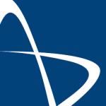 Download Siemens Star CCM+ 2021.2.1 v16.04.012-R8 Win/Linux + Tutorials