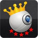 Download SparkoCam 2.7.4 – Thêm hiệu ứng vào Webcam