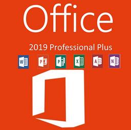 Download Tải Office 2019 Professional – Hướng dẫn kích hoạt nhanh nhất