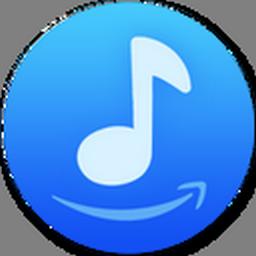 TunePat Amazon Music Converter 2.3.0 – Tải và nghe nhạc Amazon