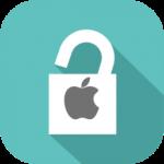 UkeySoft Unlocker 2.0.0 – Mở khóa iPhone, iPad, iPod