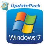 Download UpdatePack7R2 v21.8.11 – Cập nhật Windows 7 và Server 2008