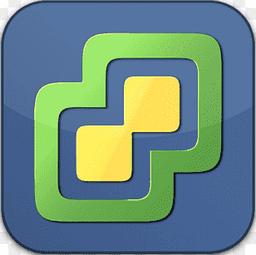 VMware vSphere 7.0 – Phần mềm ảo hóa máy chủ