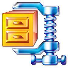 Tải WinZip Pro 26.0 – Phần mềm nén và giải nén dữ liệu