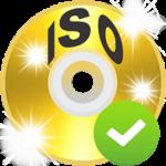 Windows and Office Genuine ISO Verifier 10.10.20.21 – Kiểm tra Office và Windows ISO chính hãng