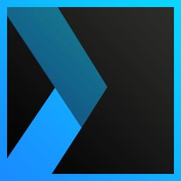 Xara Web Designer Premium 18.5 – Phần mềm thiết kế Web