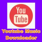 Youtube Music Downloader 9.9.5 – Tải nhạc và video từ Youtube