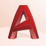 Download AutoCAD 2022 Portable – Không cần cài đặt