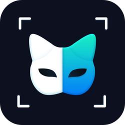 Download Face Play Mod APK 2021 v2.3.0 – Mở khóa