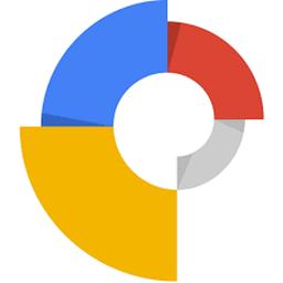 Google Web Designer 12 – Thiết kế web HTML5