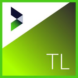 NewBlue Titler Live 4 Broadcast 4.2 – Tạo tiêu đề đẹp mắt và đồ họa chuyển động cho video