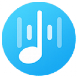 TuneCable Spotify Downloader 1.3 – Tải nhạc từ Spotify