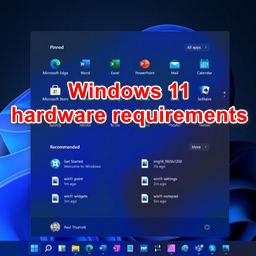 Lỗ hổng của Microsoft sẽ cho phép Windows 11 chạy trên phần cứng 'không được hỗ trợ'