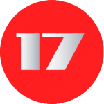 Tải và cài đặt 17 plugin cho SketchUp 2021 20 19 18 17 16 thường dùng
