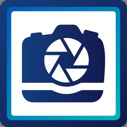 Download ACDSee Photo Studio Ultimate 2022 – Chỉnh sửa ảnh cao cấp