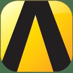 Download ANSYS Products 2020R2 – Link Google drive – Hướng dẫn cài đặt