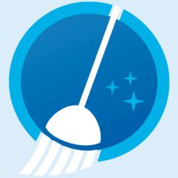 Abelssoft WashAndGo 22 – Dọn dẹp rác tăng tốc máy tính