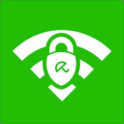 Avira Phantom VPN Pro 2.37.3.21018 – Lướt web ẩn danh và an toàn
