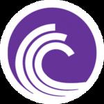 BitTorrent Pro 7.10.5 – Tải file từ Torrent