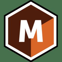 Boris FX Mocha Pro 2022 v9.0.0 – Biên tập video với VFX cao cấp
