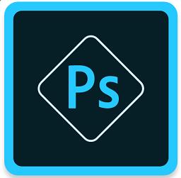 Photoshop Express Premium APK Mod Mở khóa mới nhất