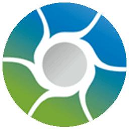 Download Alien Skin Exposure X7 Bundle 7 – Chỉnh sửa ảnh chuyên nghiệp