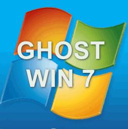 Tải Ghost Win 7 32-64bit đa cấu hình – Google drive