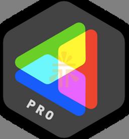 CameraBag Pro 2021 – Phần mềm chỉnh sửa ảnh