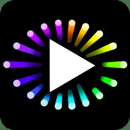 CyberLink PowerDVD Ultra 21 – Trình chiếu phim & đa phương tiện tốt nhất