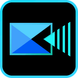 Download CyberLink PowerDirector Ultimate 20 – Hướng dẫn cài đặt chi tiết