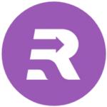 Mua bán RENEC nhanh chóng uy tín – RENEC coin Remitano
