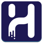 Toon Boom Harmony Premium 21.0.0 – Phần mềm làm phim hoạt hình