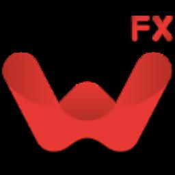 WebAcappellaFx 1.4 – Thiết kế trang web không cần lập trình