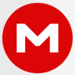 Hướng dẫn tải file tốc độ nhanh từ Mega link