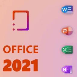 Tải Office 2021 Full – Link Google drive – Hướng dẫn cài đặt bản quyền đầy đủ