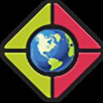 Download CAD-Earth 7 for AutoCAD 2010 – 2022 – Đưa bản đồ Google Map vào AutoCAD
