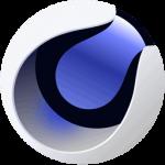 Download CINEMA 4D Studio R25 Full – Hướng dẫn cài đặt chi tiết